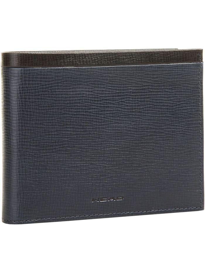 Geldbörse SLIDE-RFID