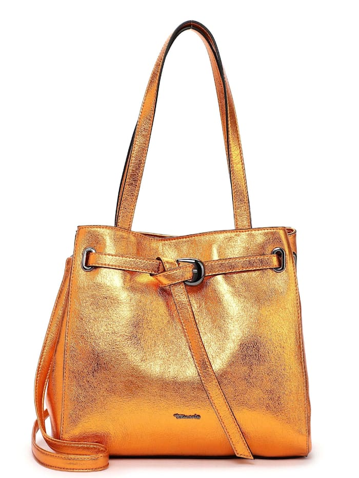 Tamaris Tamaris Shopper Belinda, orange 610