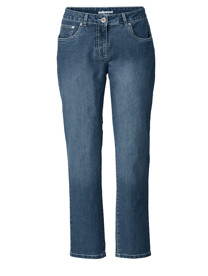 Slim Fit jeans Emma