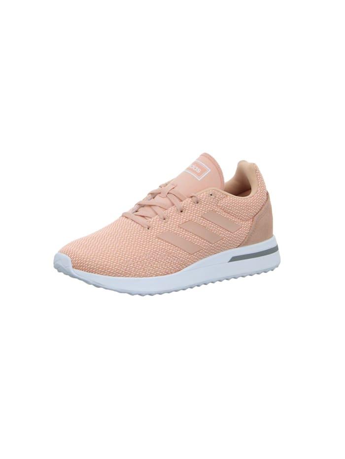 adidas Sneakers, rose