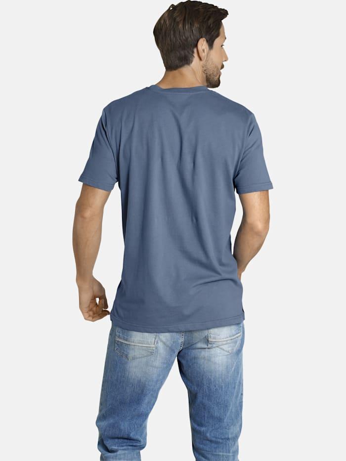 Jan Vanderstorm T-Shirt KIRJANN