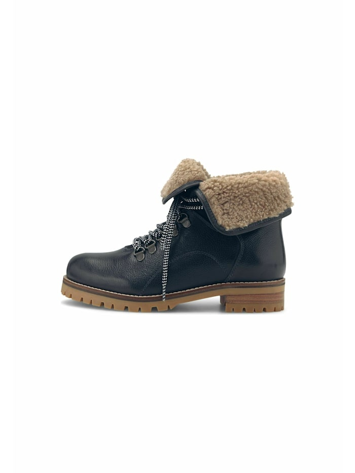 Winter-Boots Winter-Boots