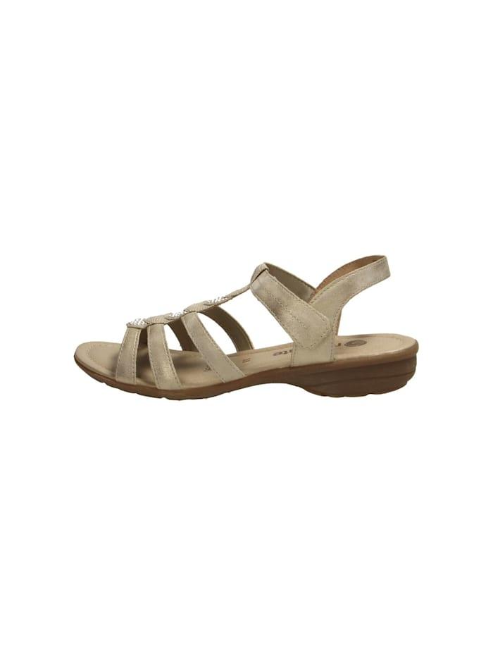 Sandale von Remonte