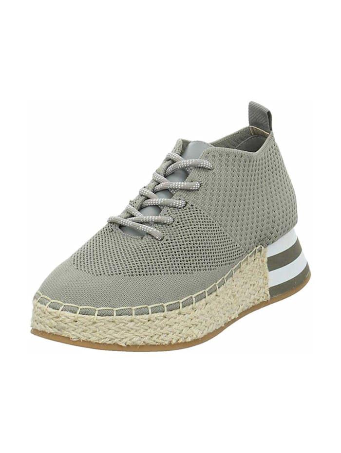 La Strada Sneakers, grau