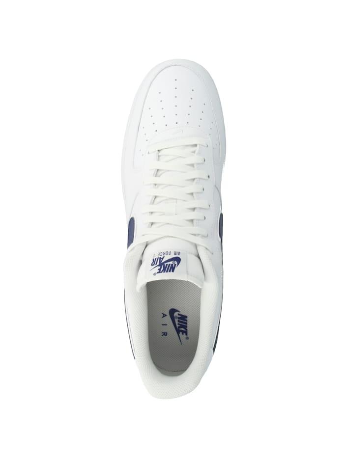 Sneaker low Air Force 1 '07 3