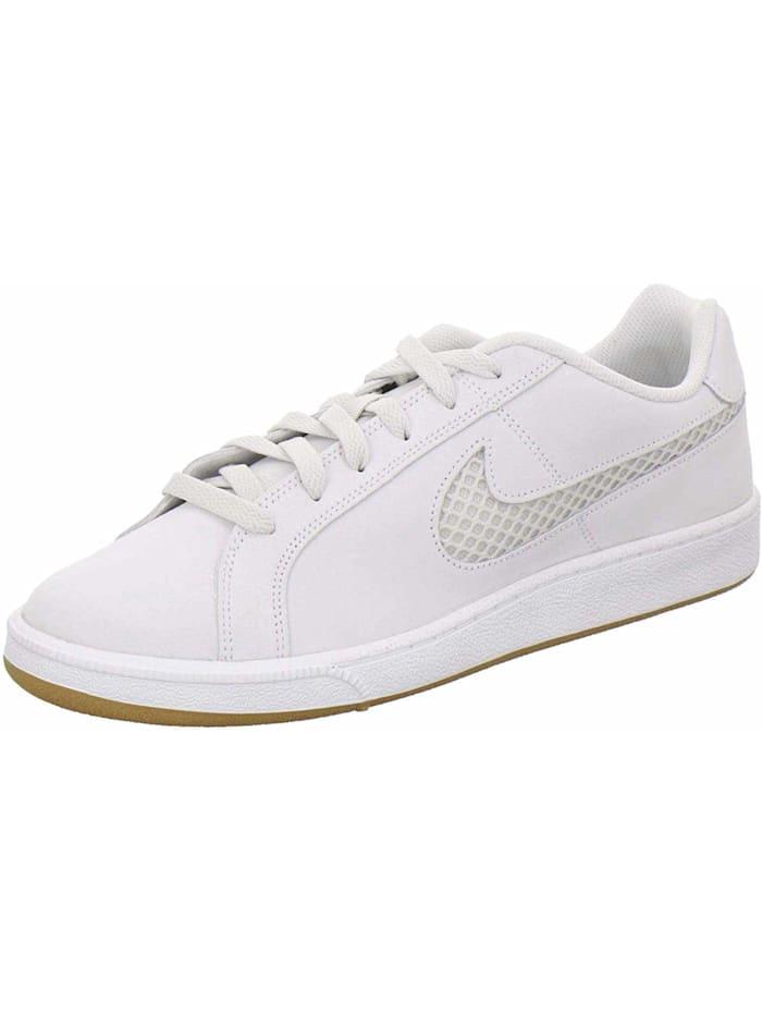 Nike Sneakers, weiß