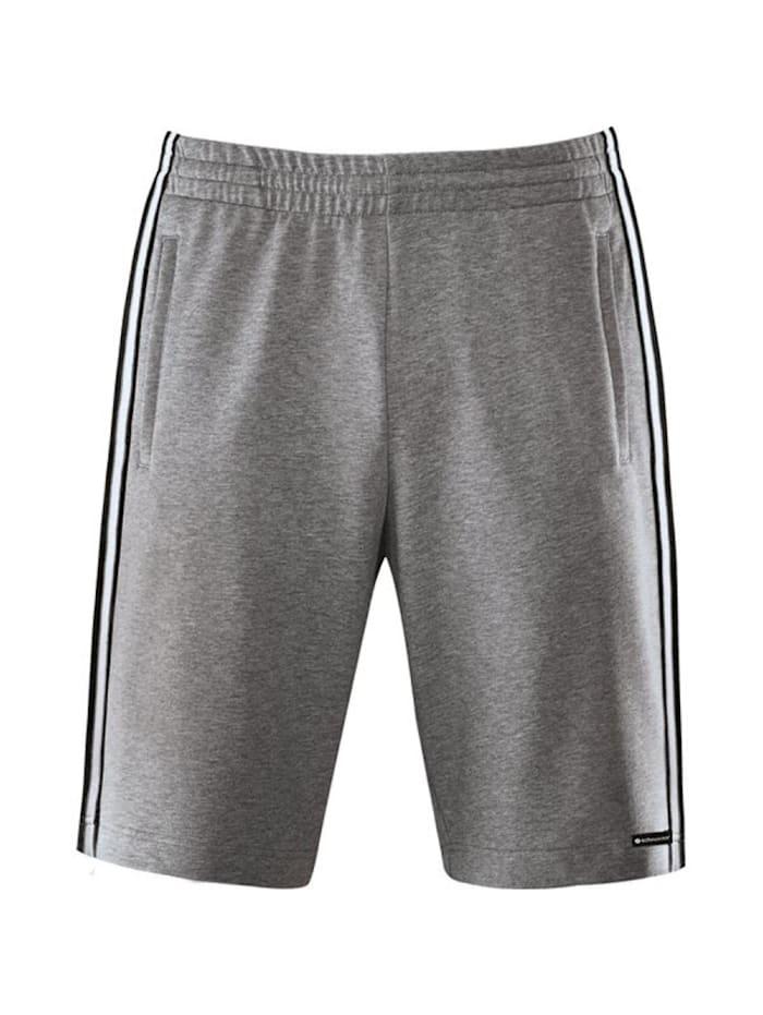 Schneider Sportwear Schneider Sportwear Shorts MICHIGANM-Bermuda, Dunkelblau