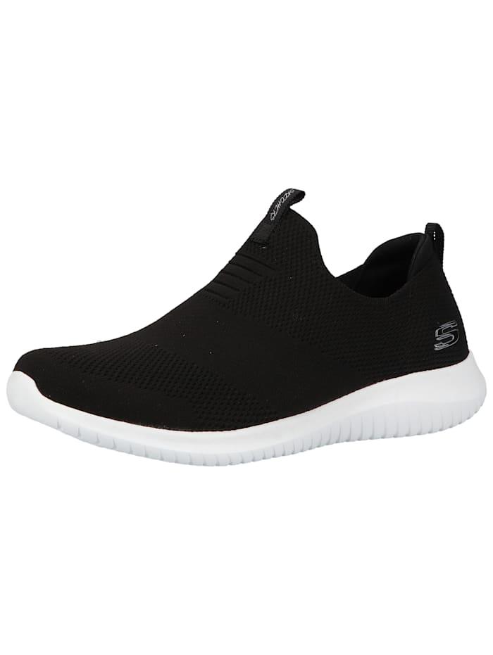 Skechers Skechers Sneaker Skechers Sneaker, Schwarz