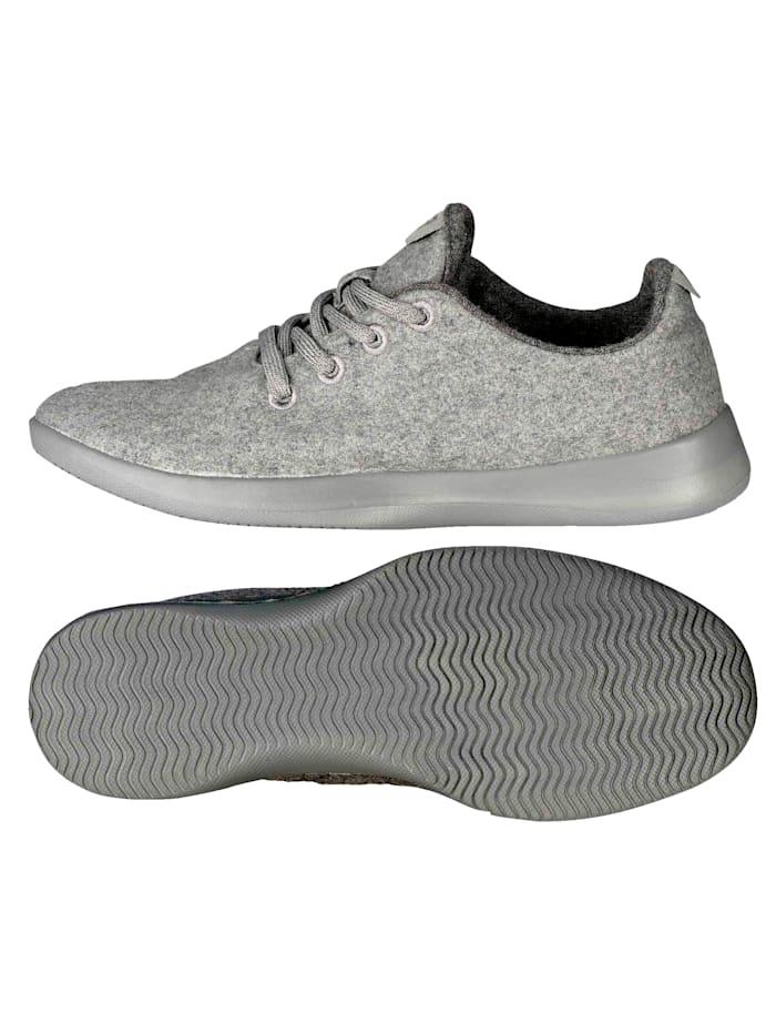 Sneakers BALLOP® Tenderness