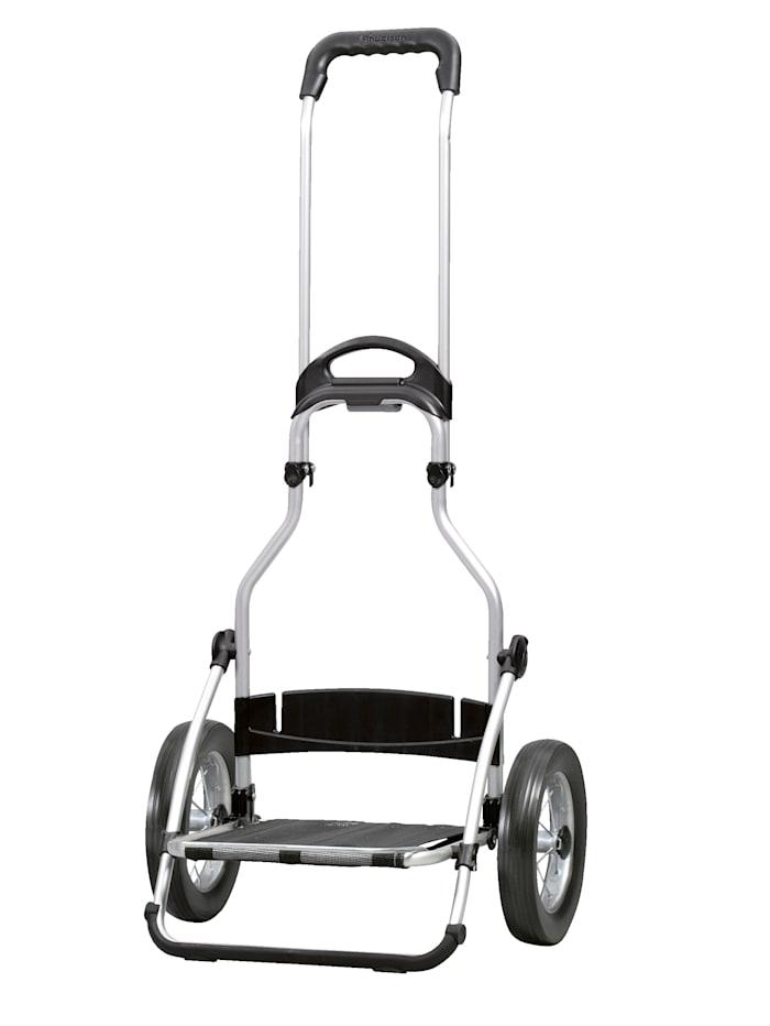 Chariot de course Andersen Royal Milla avec roues à rayons
