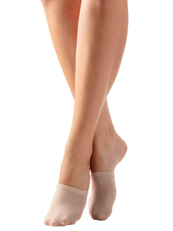 Comfort sokjes 3 paar