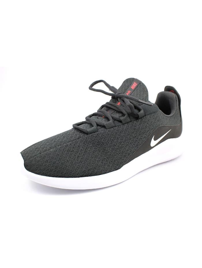 Nike Sportschuhe, grau