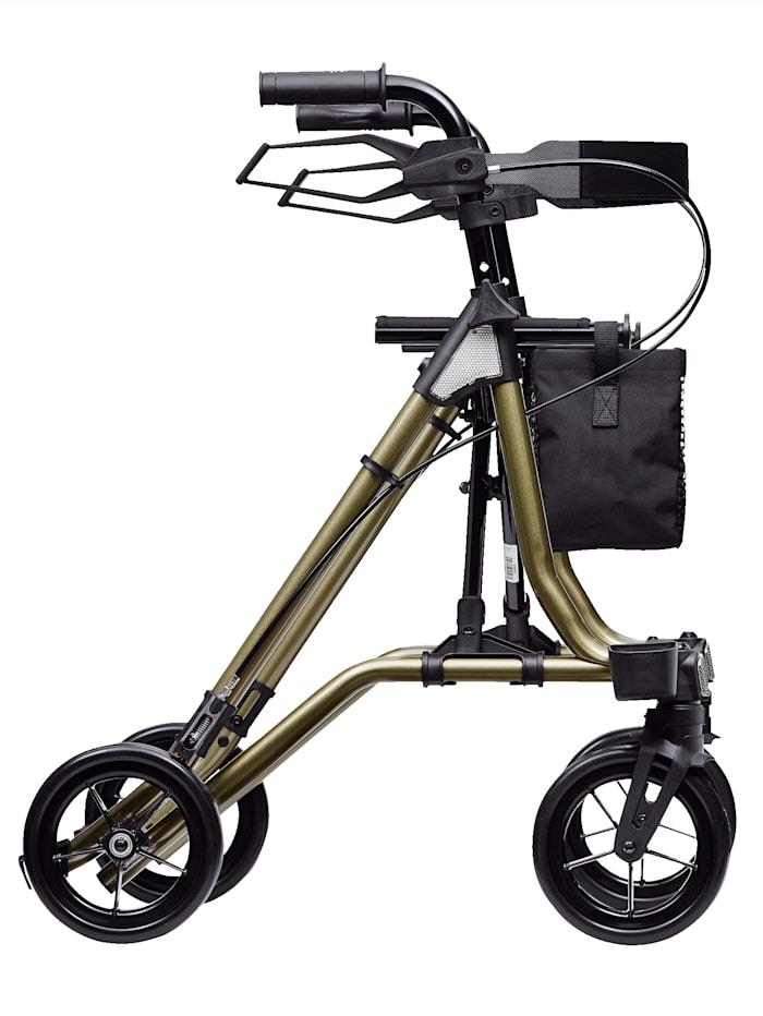 Rollator TAIMA M-GT
