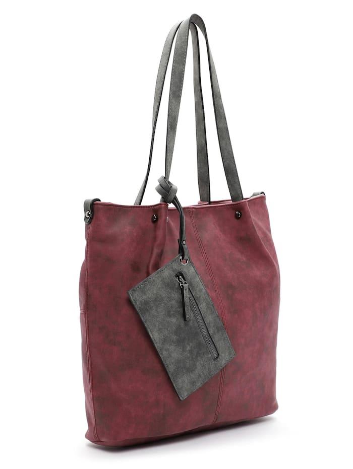 EMILY & NOAH Shopper Bag in Bag Surprise Uni