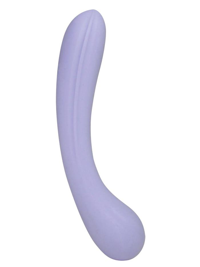 Dildo G-Spot Finger, lila