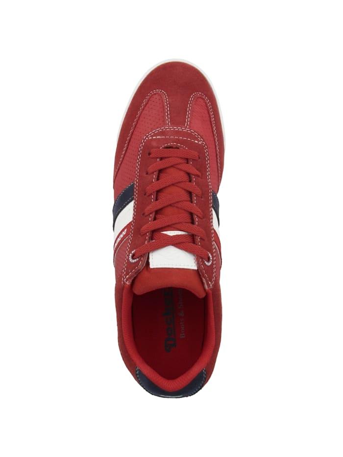 Sneaker low 28PE021