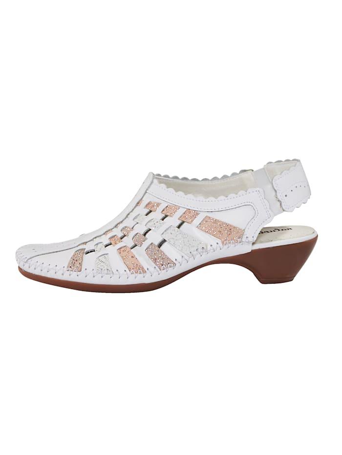 Sling-kengät