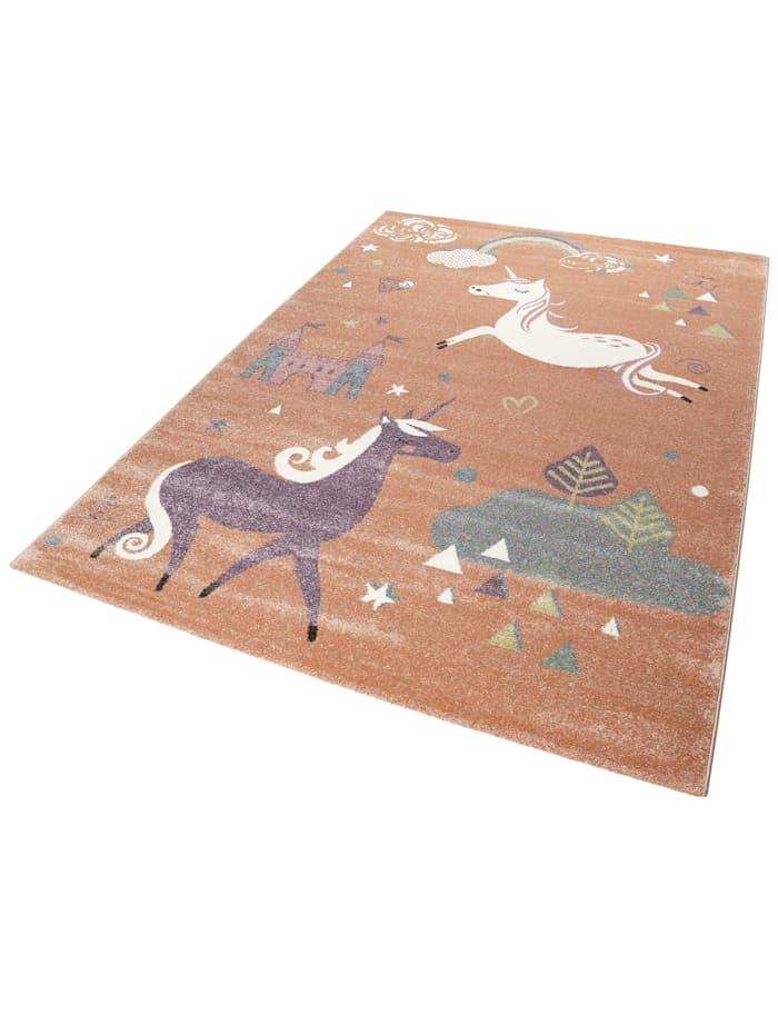 Esprit Teppich Sunny Unicorn