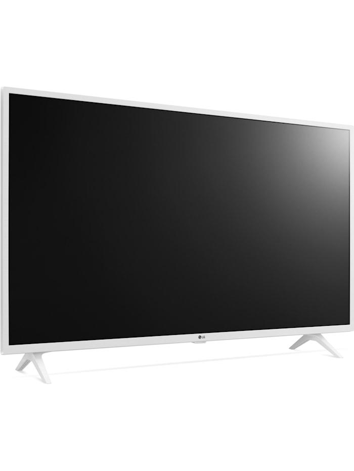 LED-Fernseher 43UM7390PLC