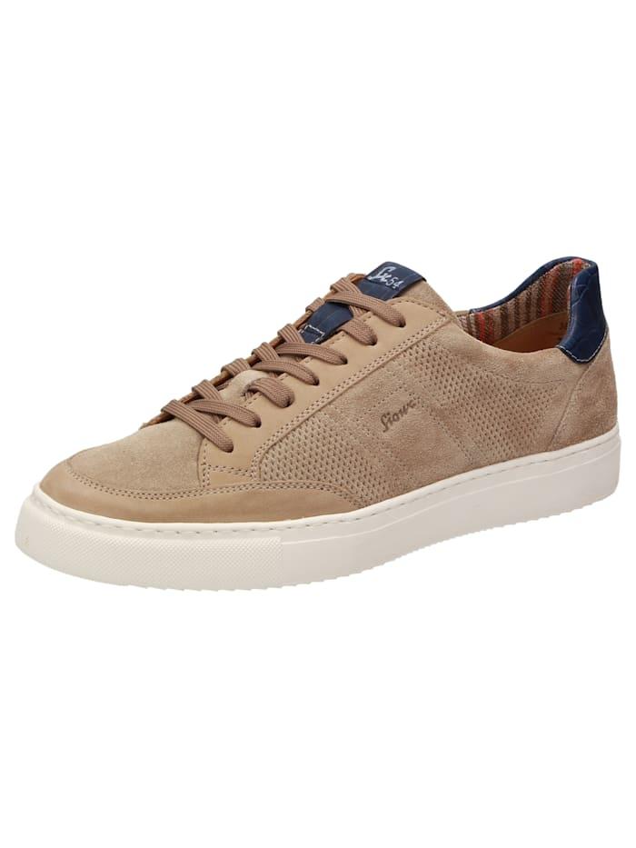 Sioux Sneaker Rosdeco-702, beige