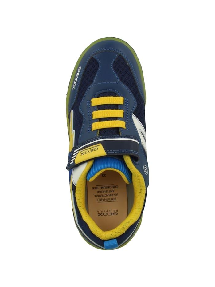Sneaker low J Inek B. B
