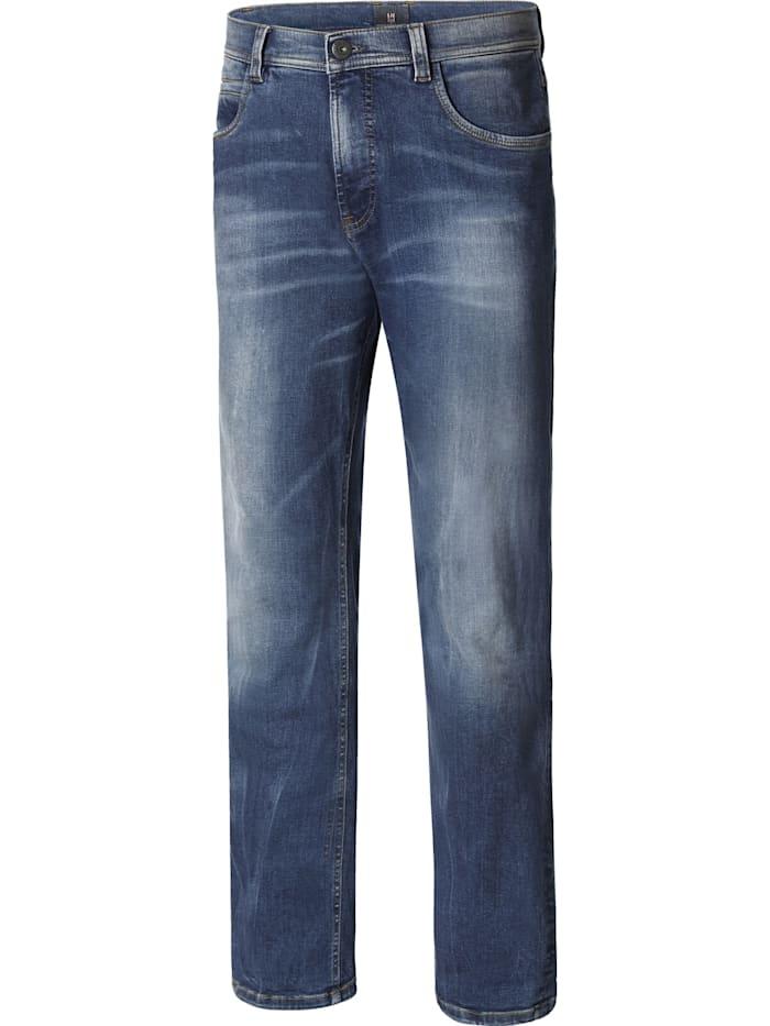 Jeans WICKI