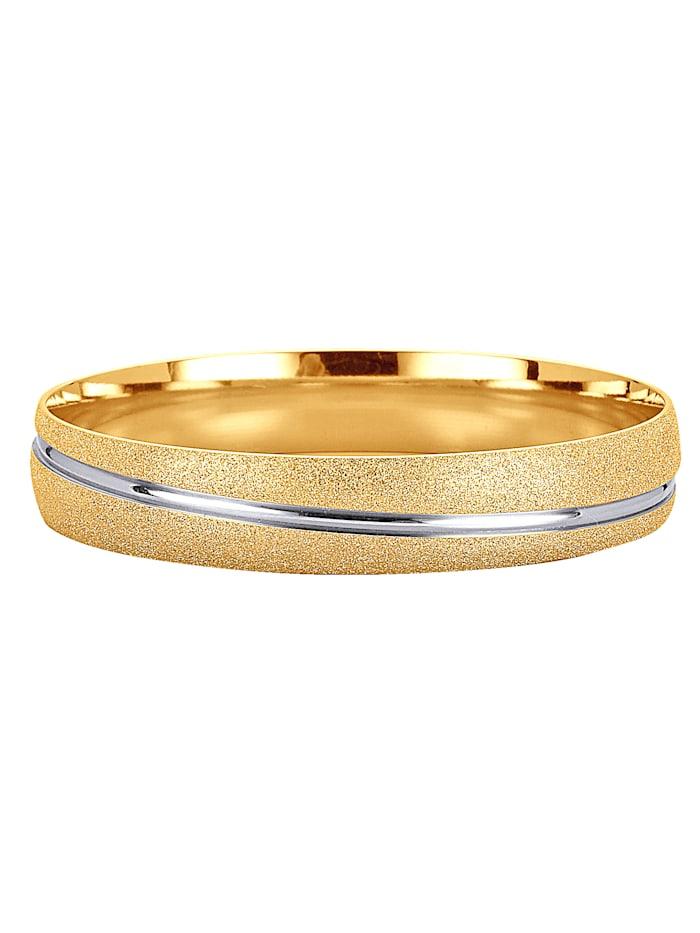 Bracelet, acier inoxydable JACQUES LEMANS LA PASSION 346060036