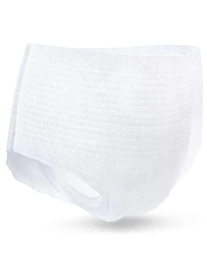 Pants Plus L