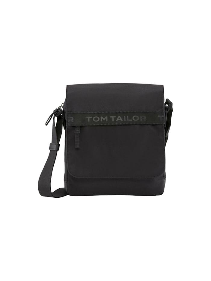 Überschlagtasche Matteo