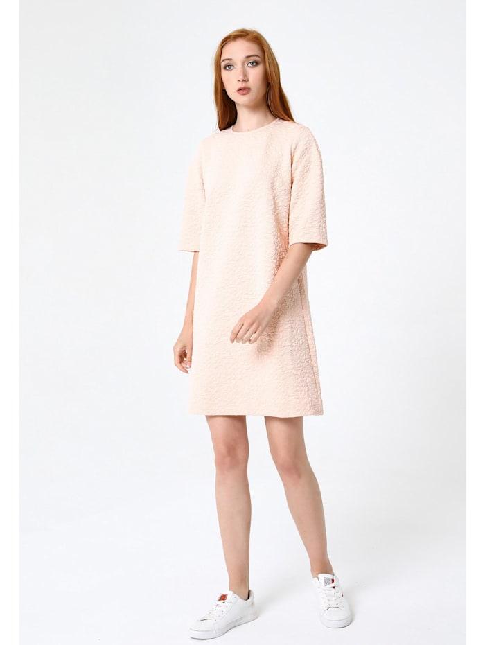 Shirtkleid Milana