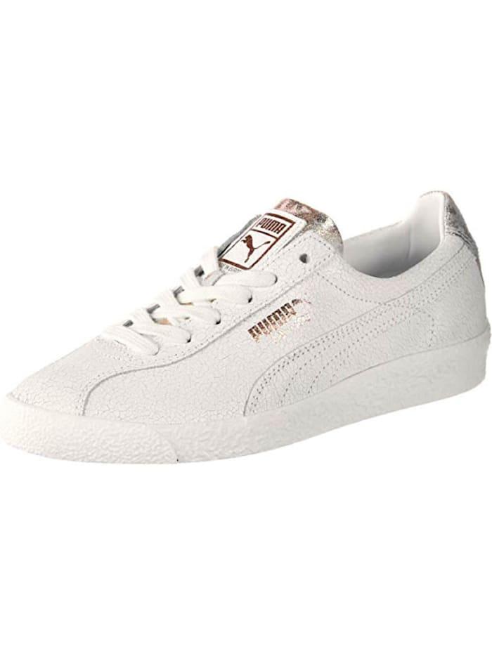 Puma Puma Sneaker Te-Ku Artica, Weiß