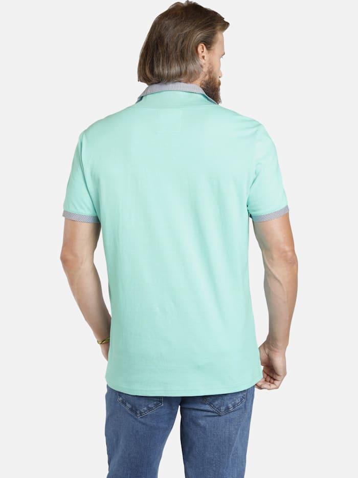 Poloshirt TAADE