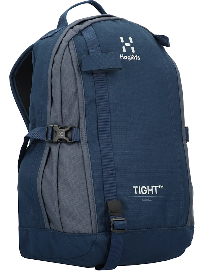 Tight Small Rucksack 40 cm