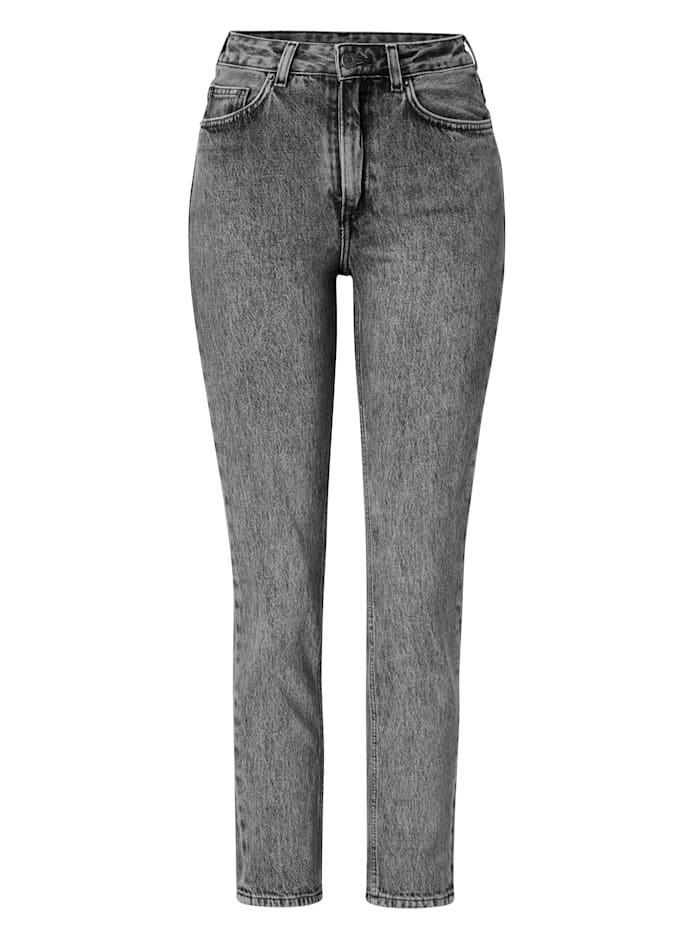 American Vintage Jeans, Hellgrau