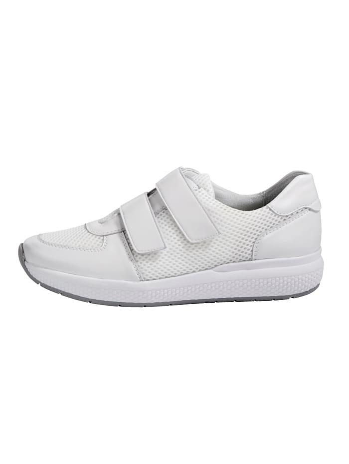 Chaussures de sport à semelle absorbant les chocs