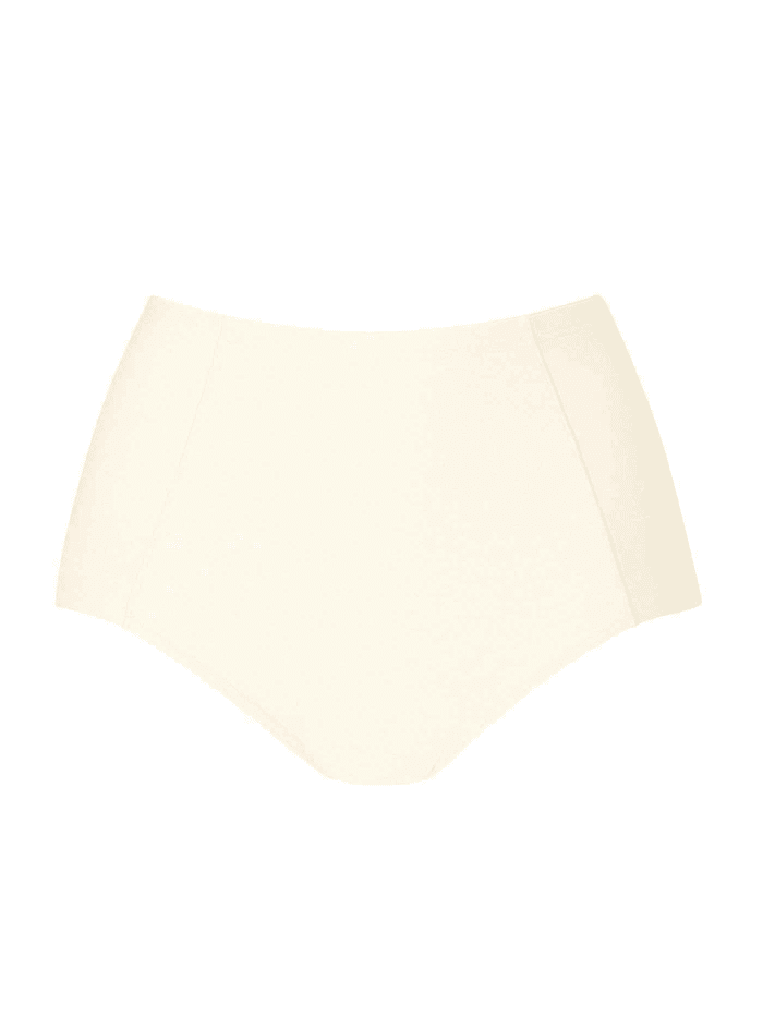 Mey Taillen-Pants Made in Europe, Champagne