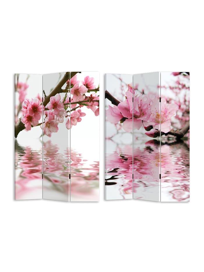 Paravent Magnolia