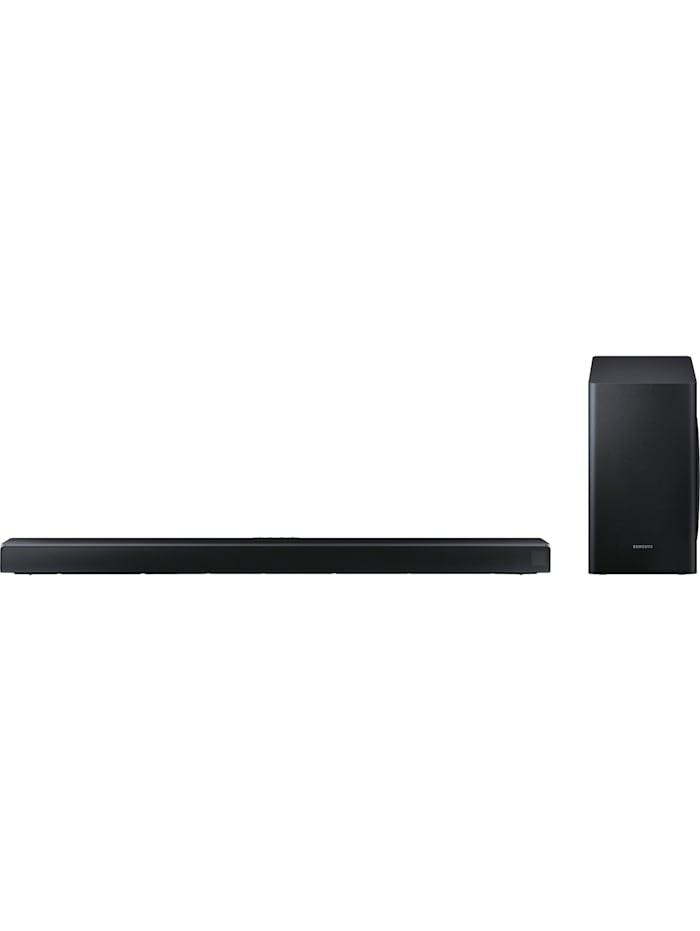 Soundbar HW-Q60T/EN
