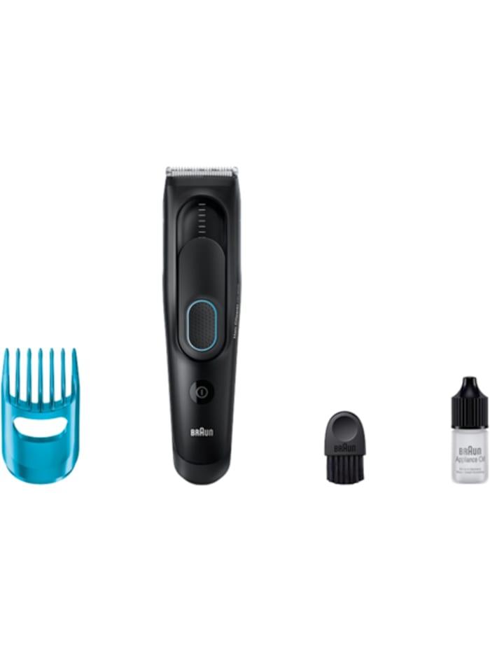 Haarschneider HairClipper HC5010