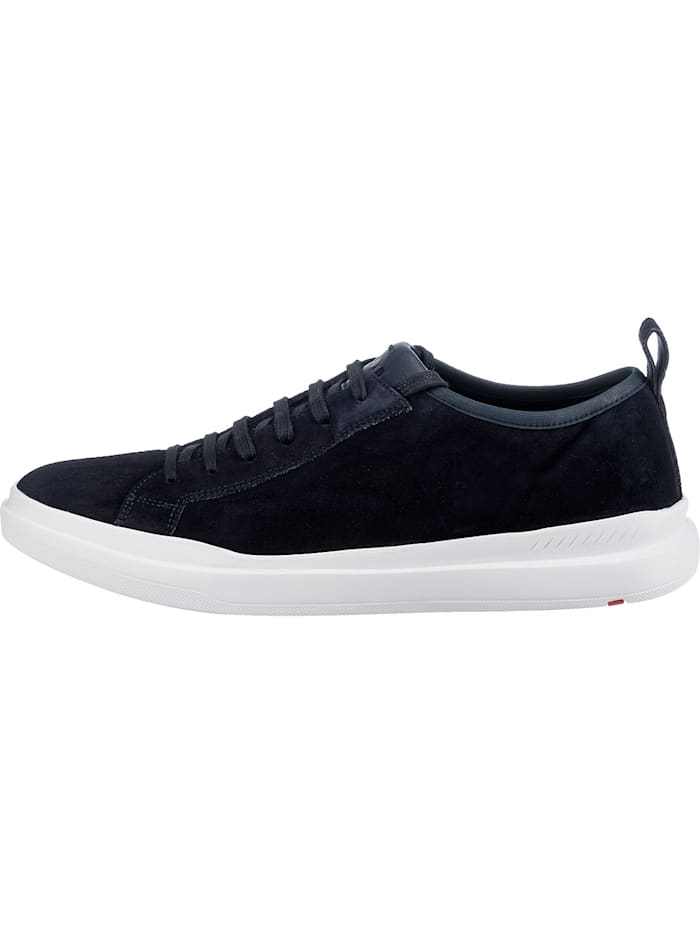 Aaro Sneakers Low