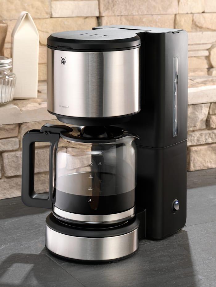 Kaffebryggare STELIO med glaskanna