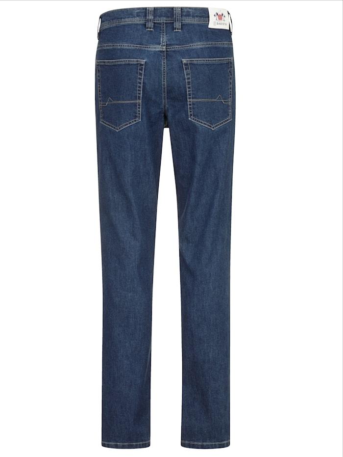 Jeans Ideaal voor warme zomerdagen