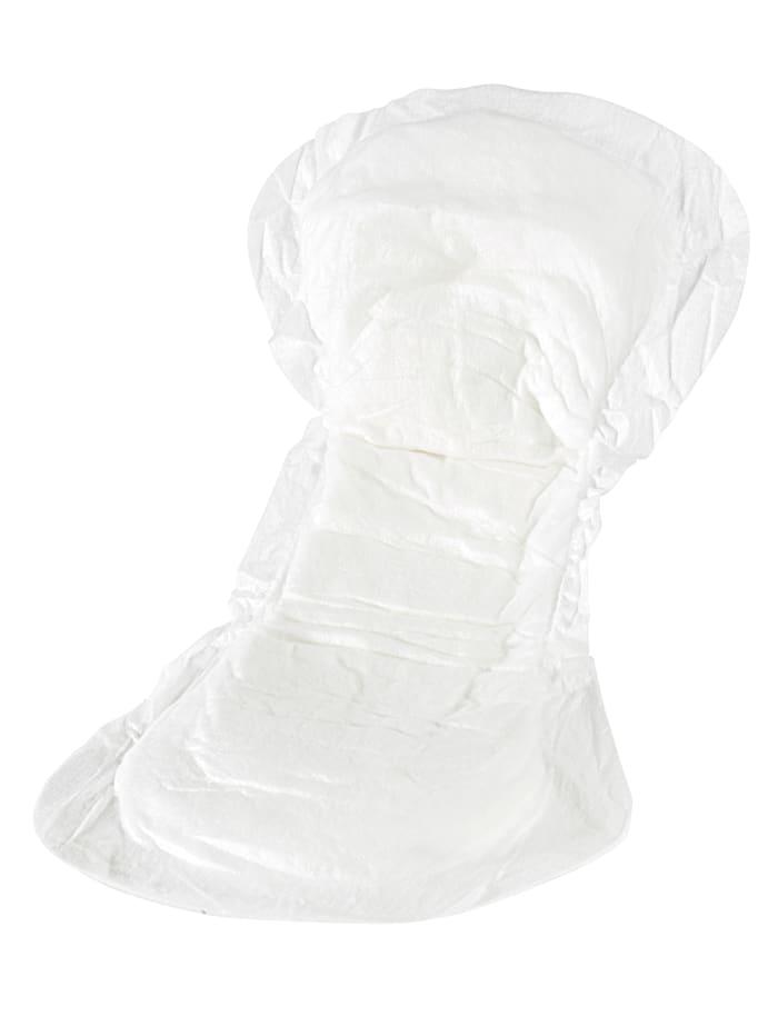 Inlegverband Ultra Dry Geschikt voor dames en heren