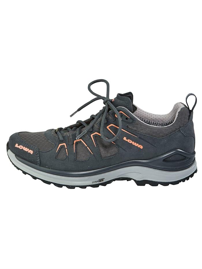 Chaussures de trekking