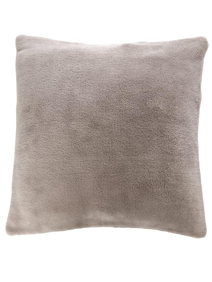 MONA Cushion covers