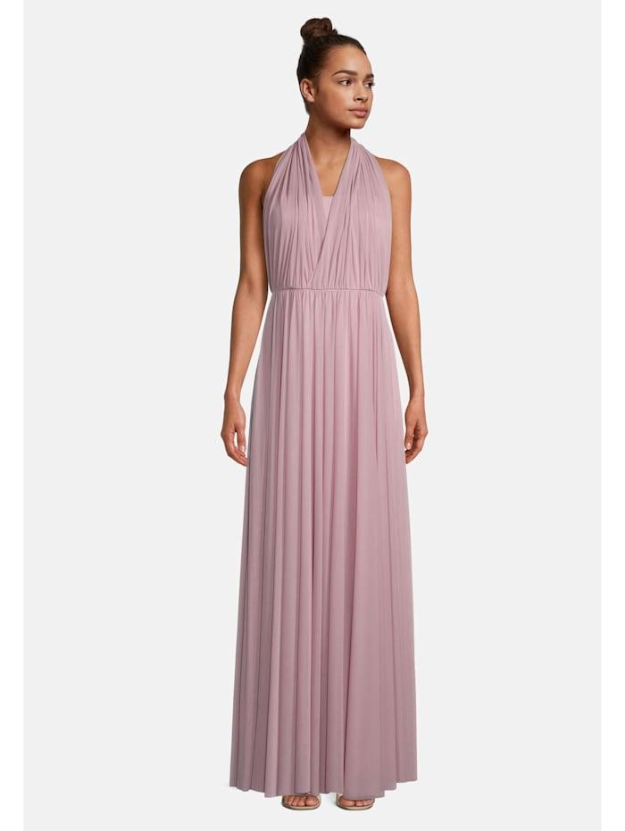 Vera Mont Abendkleid mit Funktion, Rosa