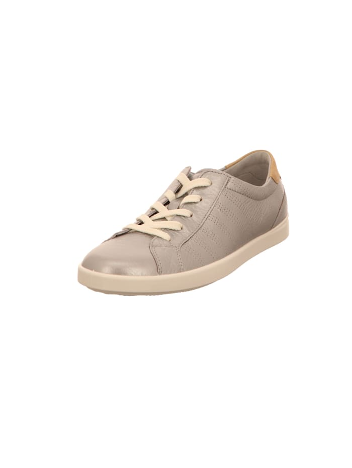 Ecco Sneakers, metall
