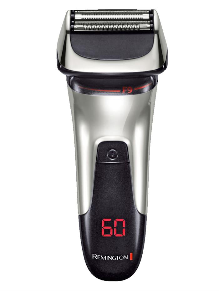 REMINGTON® F9Parranajokone XF9000