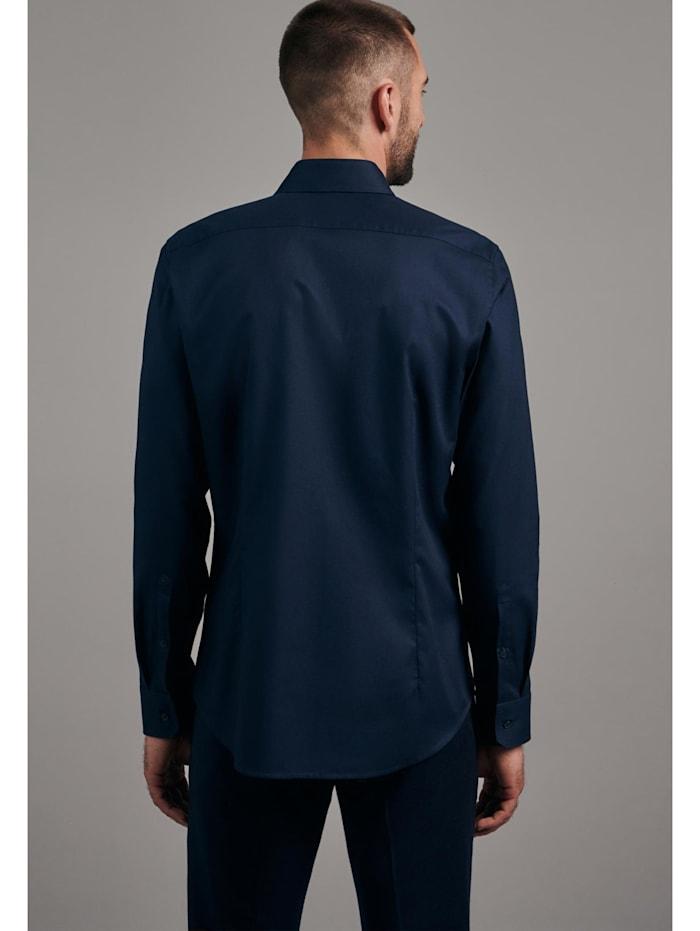 Business Hemd ' Slim '