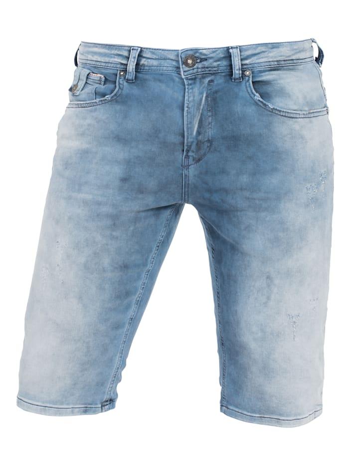 Jeans Ricardo Shorts